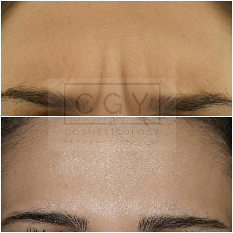 Cosmeticology - Cosmetic Treatments