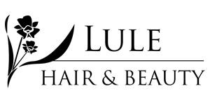 lule-logo